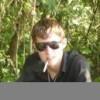 Аватар пользователя Vicontes7